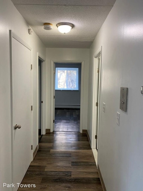 2 Bedrooms, Maplewood Highlands Rental in Boston, MA for $1,950 - Photo 1