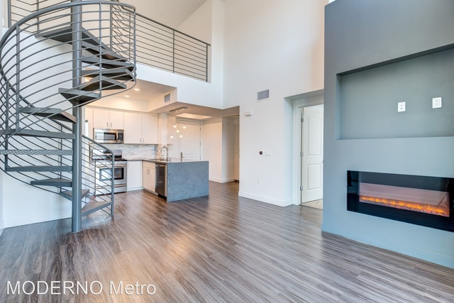 1 Bedroom, NoHo Arts District Rental in Los Angeles, CA for $2,563 - Photo 1