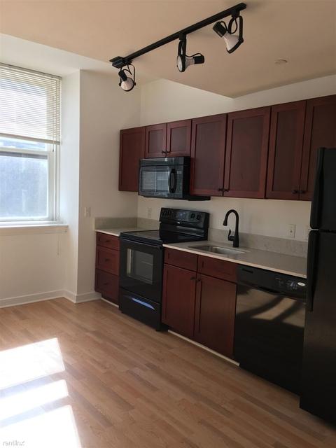 1 Bedroom, East Falls Rental in Philadelphia, PA for $1,350 - Photo 1