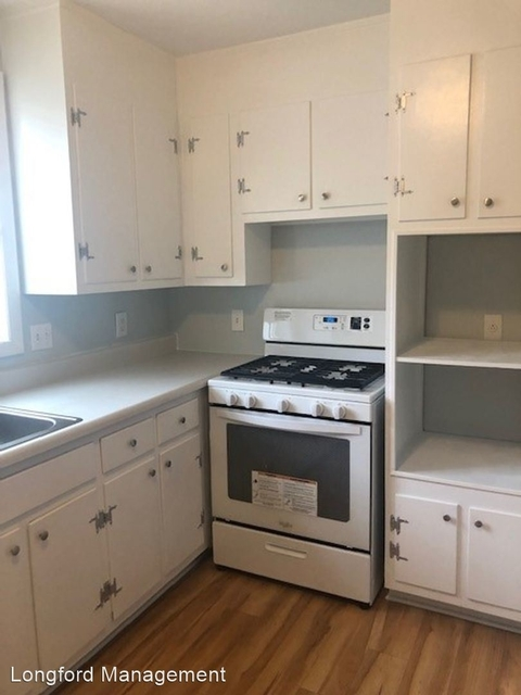 1 Bedroom, Hunting Ridge Rental in Baltimore, MD for $975 - Photo 1