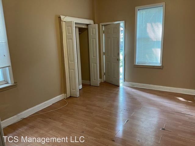 2 Bedrooms, Tioga - Nicetown Rental in Philadelphia, PA for $850 - Photo 1