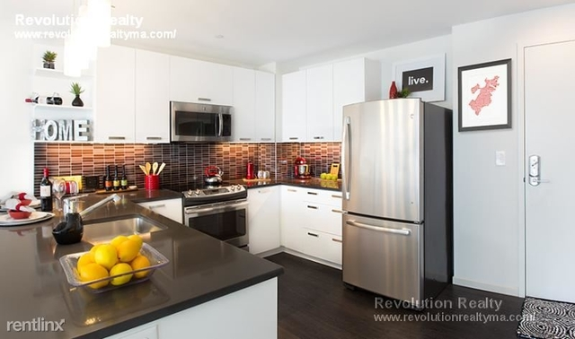 2 Bedrooms, East Cambridge Rental in Boston, MA for $4,200 - Photo 1