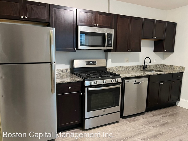 2 Bedrooms, Lower Mystic Basin Rental in Boston, MA for $2,000 - Photo 1