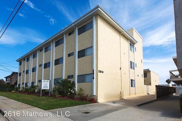 2 Bedrooms, North Redondo Beach Rental in Los Angeles, CA for $2,395 - Photo 1