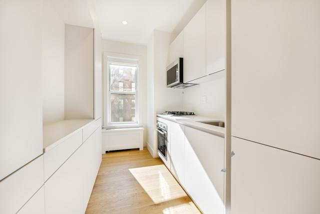 1 Bedroom, Flatbush Rental in NYC for $2,275 - Photo 1