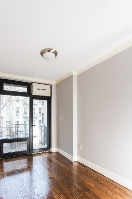 3 Bedrooms, Lower East Side Rental in NYC for $5,750 - Photo 1