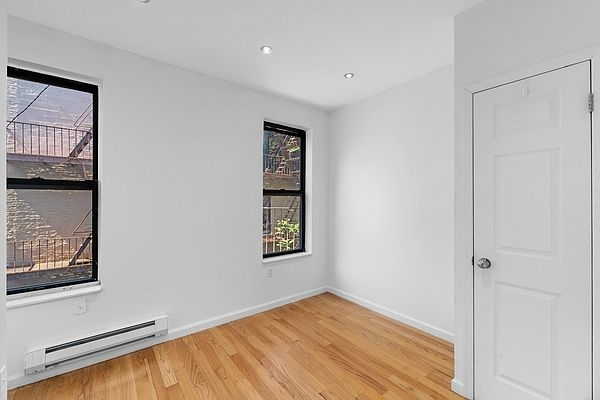5 Bedrooms, Manhattan Valley Rental in NYC for $5,083 - Photo 1
