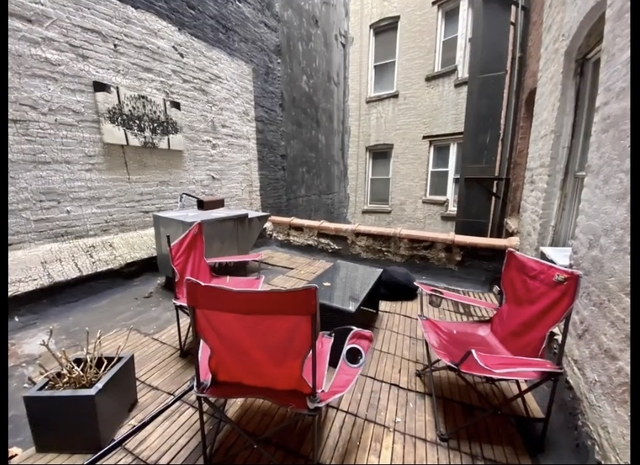 1 Bedroom, Bowery Rental in NYC for $3,695 - Photo 1