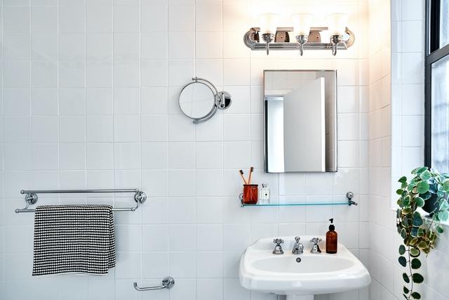1 Bedroom, Koreatown Rental in NYC for $4,200 - Photo 1