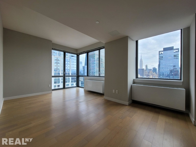 1 Bedroom, Chelsea Rental in NYC for $5,137 - Photo 1