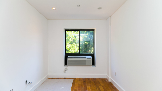 3 Bedrooms, Bedford-Stuyvesant Rental in NYC for $2,775 - Photo 1