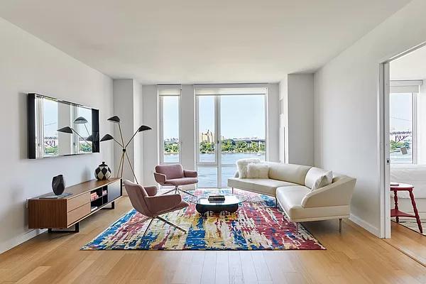 2 Bedrooms, Astoria Rental in NYC for $3,836 - Photo 1