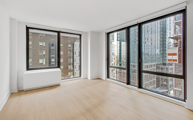 Studio, Prospect Heights Rental in NYC for $2,995 - Photo 1