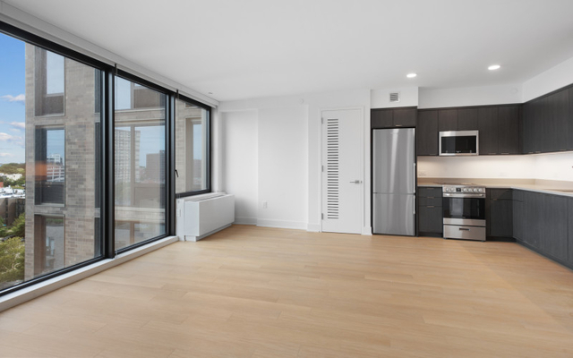 1 Bedroom, Prospect Heights Rental in NYC for $3,595 - Photo 1