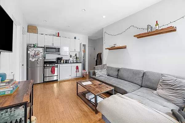 4 Bedrooms, Bowery Rental in NYC for $6,400 - Photo 1