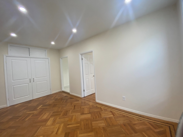1 Bedroom, Dyker Heights Rental in NYC for $1,700 - Photo 1