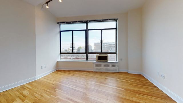 2 Bedrooms, NoHo Rental in NYC for $6,400 - Photo 1