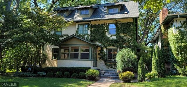 5 Bedrooms, East Isles Rental in Minneapolis-St. Paul, MN for $4,500 - Photo 1