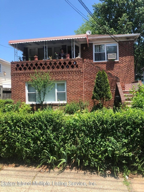 2 Bedrooms, Dongan Hills Rental in NYC for $1,900 - Photo 1