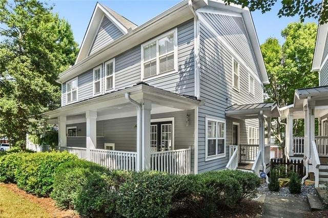3 Bedrooms, Edgewood Rental in Atlanta, GA for $4,000 - Photo 1