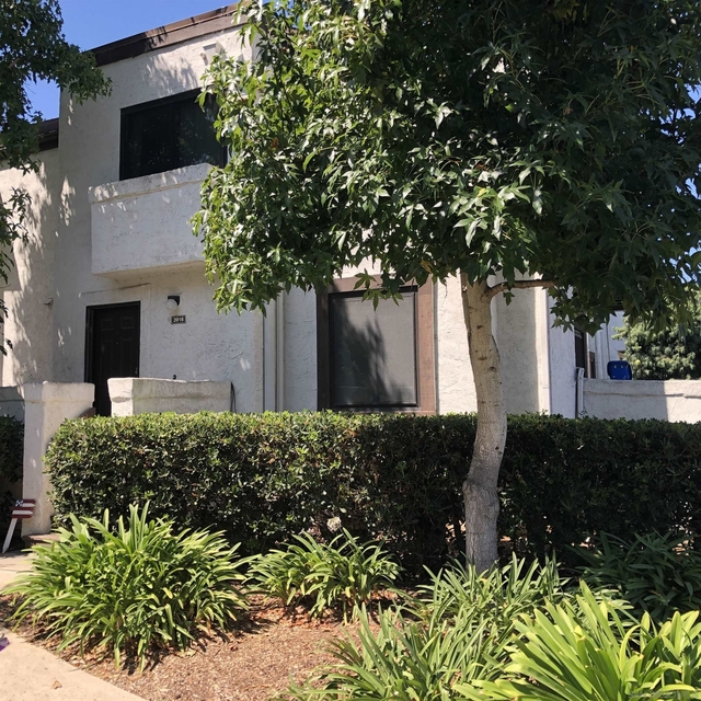 2 Bedrooms, Point Loma Heights Rental in San Diego, CA for $3,500 - Photo 1