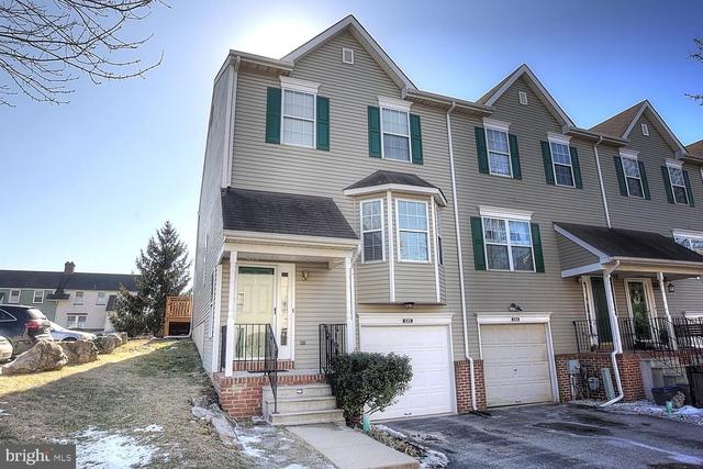 3 Bedrooms, Upper Merion Rental in Philadelphia, PA for $2,500 - Photo 1