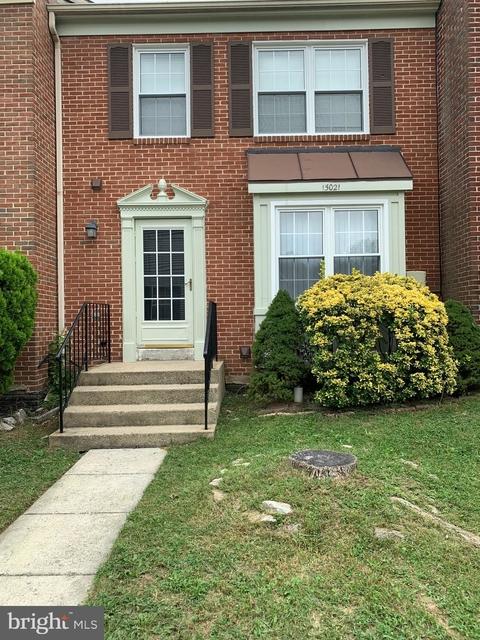 1 Bedroom, Laurel Rental in Baltimore, MD for $1,300 - Photo 1