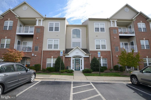 2 Bedrooms, Odenton Rental in Baltimore, MD for $1,850 - Photo 1
