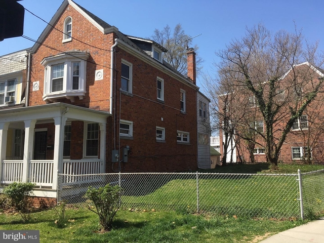 5 Bedrooms, Glover Park Rental in Washington, DC for $5,100 - Photo 1