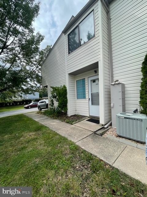 2 Bedrooms, Edgewood Rental in Baltimore, MD for $1,249 - Photo 1