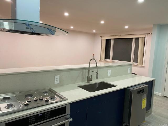 3 Bedrooms, Flatlands Rental in NYC for $3,000 - Photo 1
