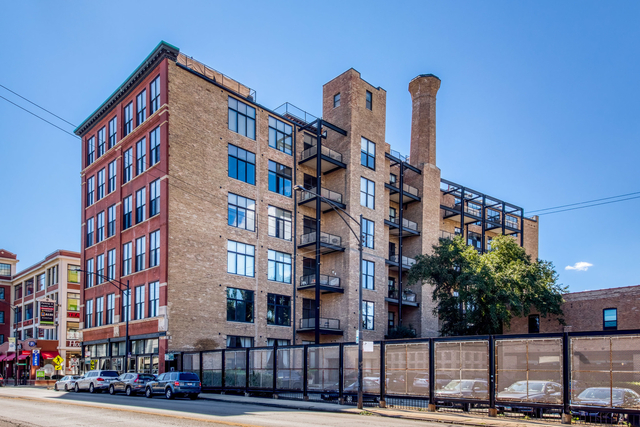 2 Bedrooms, Ranch Triangle Rental in Chicago, IL for $3,525 - Photo 1