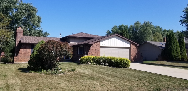 3 Bedrooms, Wheatland South Rental in Chicago, IL for $2,595 - Photo 1