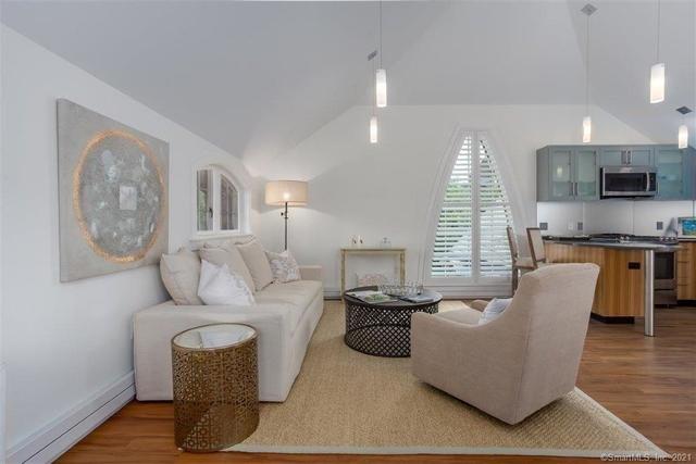 1 Bedroom, Westport Rental in Bridgeport-Stamford, CT for $6,250 - Photo 1