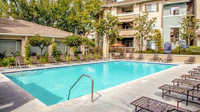 2 Bedrooms, Saugus Rental in Santa Clarita, CA for $2,780 - Photo 1