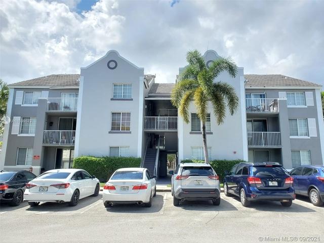 2 Bedrooms, Summit Pembroke Rental in Miami, FL for $1,850 - Photo 1