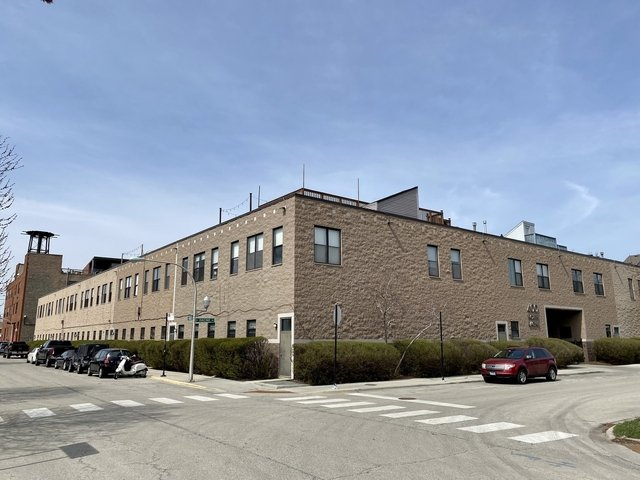 2 Bedrooms, Fulton Market Rental in Chicago, IL for $4,400 - Photo 1