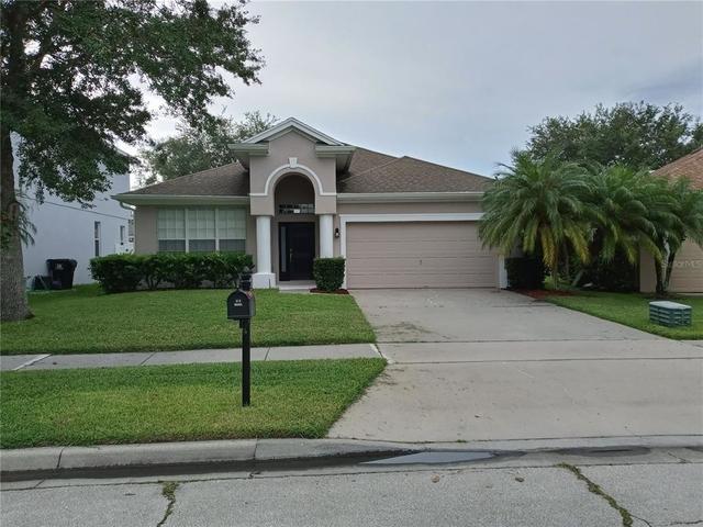 3 Bedrooms, Lake Nona Rental in Orlando, FL for $2,500 - Photo 1