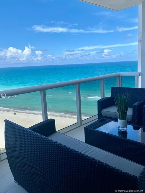 2 Bedrooms, North Biscayne Beach Rental in Miami, FL for $8,000 - Photo 1