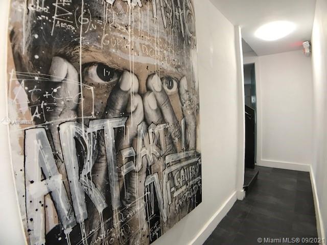 Studio, Wynwood Arts District Rental in Miami, FL for $1,350 - Photo 1