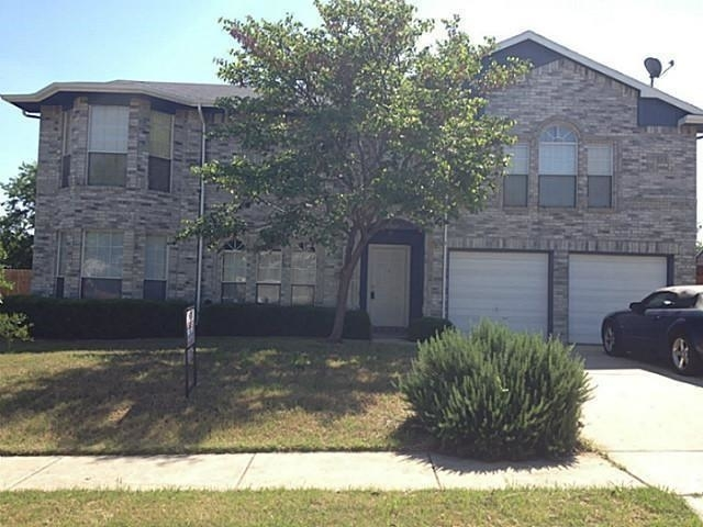 4 Bedrooms, Fairview Meadows Rental in Denton-Lewisville, TX for $2,395 - Photo 1