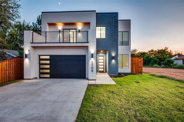 4 Bedrooms, Southwest Dallas Rental in Dallas for $9,995 - Photo 1