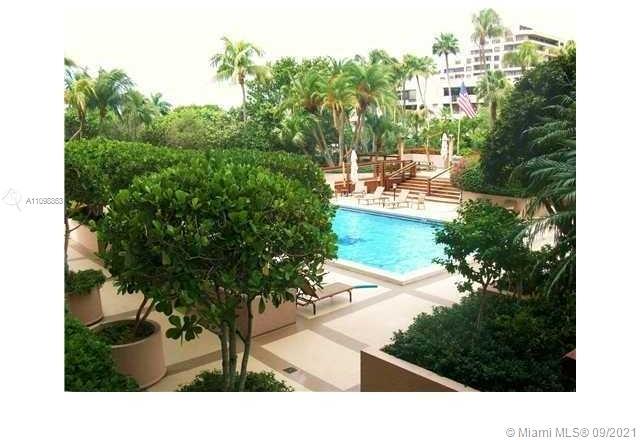 2 Bedrooms, Village of Key Biscayne Rental in Miami, FL for $5,300 - Photo 1