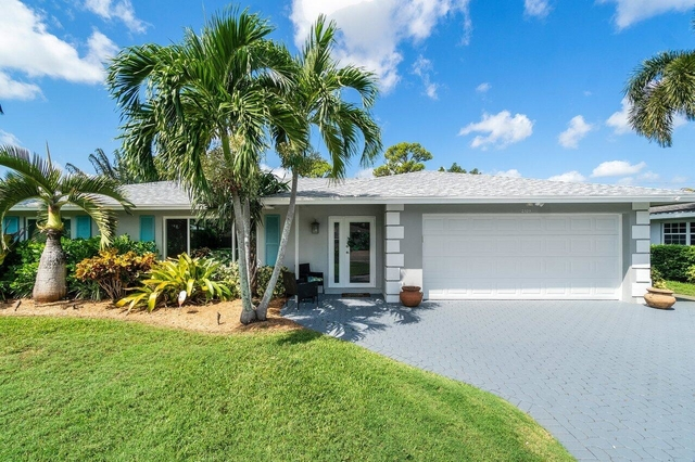 3 Bedrooms, Forest Hills Rental in Miami, FL for $10,000 - Photo 1