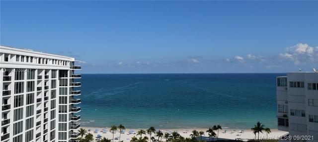 2 Bedrooms, Bal Harbor Ocean Front Rental in Miami, FL for $7,250 - Photo 1