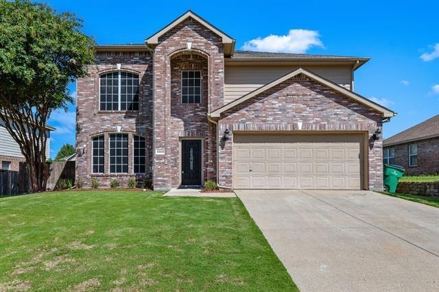 4 Bedrooms, Virginia Hills Rental in Dallas for $2,750 - Photo 1