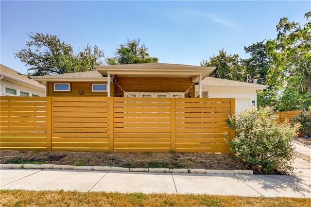 2 Bedrooms, MLK-183 Rental in Austin-Round Rock Metro Area, TX for $2,550 - Photo 1
