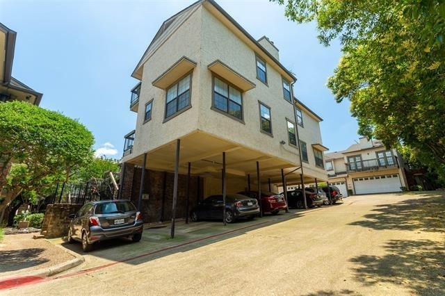 2 Bedrooms, Vickery Meadows Rental in Dallas for $1,300 - Photo 1
