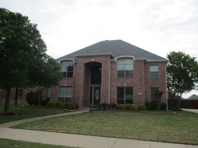 5 Bedrooms, Waterview Rental in Dallas for $3,650 - Photo 1