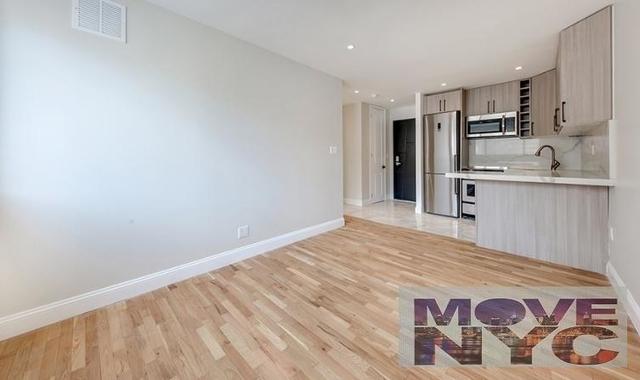 Studio, Kips Bay Rental in NYC for $3,450 - Photo 1